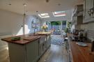 Kitchen Diner 5