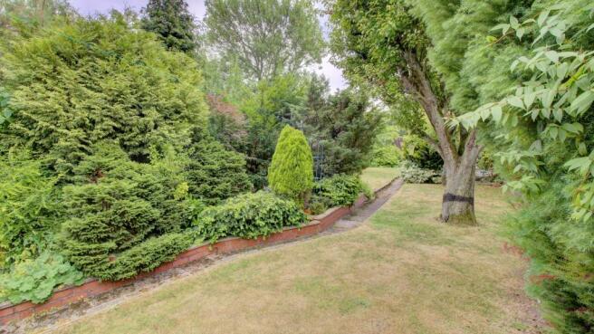 Further Garden 1