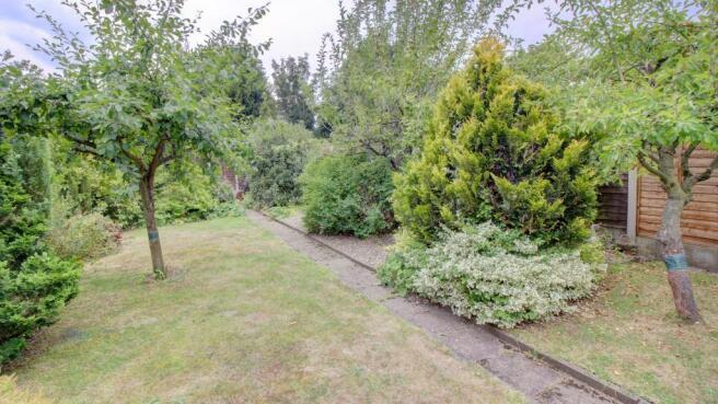 Further Garden 2