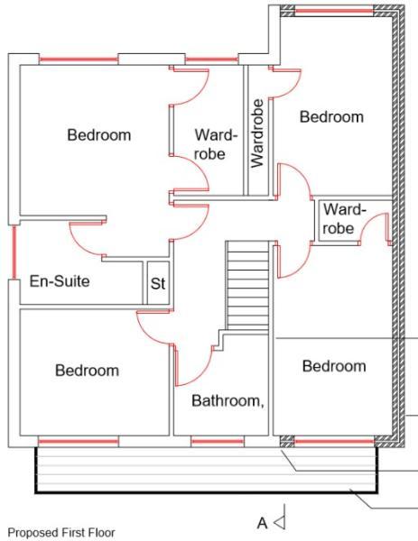 No 7 - Upstairs Floor Plan (NEW) (1)
