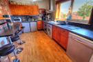 Kitchen Breakfast Room 1