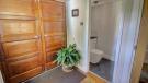 Porch & Guest WC