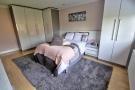 Bedroom 1.1