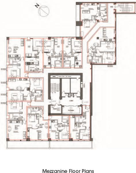 Mezzanine Floor.PNG
