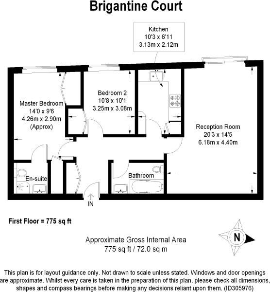 Brigantine Court Floorplan.JPG