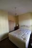 4 Lawrence Gv Bed 1