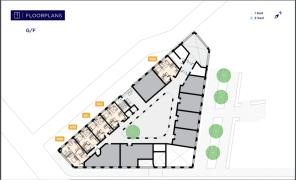 Kent Street Floor plan.PNG