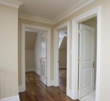 Door frames.png