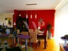 3 bedroom Apartment in Algarve, Portimão
