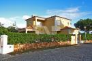 5 bedroom Villa for sale in Algarve, Vilamoura