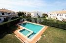 Apartment in Algarve, Vilamoura