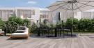 Villa for sale in Algarve, Vilamoura