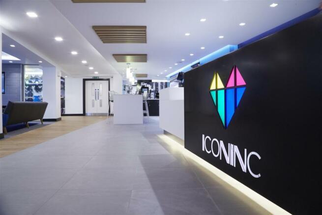 ?ICONINC_Cyan Studios_Conceirge Main 2 RT.jpg