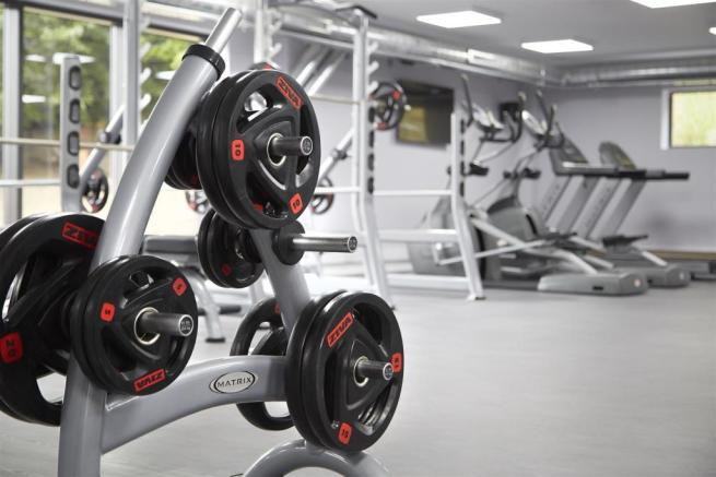 ?ICONINC_Cyan Studios Gym 2 RT.jpg