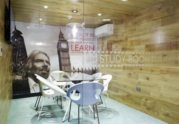?ICONINC_Cyan Studios_Study Room 1 RT.jpg