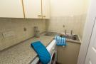 246 Vinery Road Flat 1
