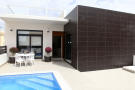 3 bed new development for sale in Formentera del segura...