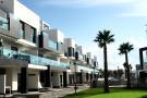 new development in Guardamar del Segura...