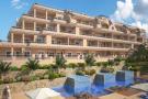 2 bedroom new Apartment for sale in Orihuela-Costa, Alicante
