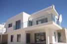 4 bed new development in Orihuela, Alicante