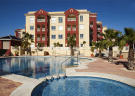 new Apartment in Los Alcáceres, Murcia