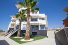 2 bedroom new Apartment in Orihuela-Costa, Alicante