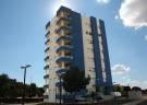 new Apartment for sale in Orihuela-Costa, Alicante