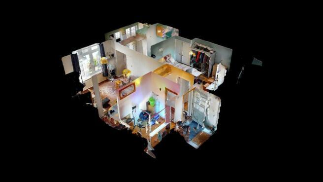 3-Avoncroft-House-Dollhouse-View.jpg