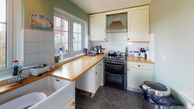 3-Avoncroft-House-Kitchen.jpg