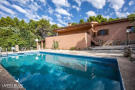 3 bed Country House for sale in Establiments, Mallorca...