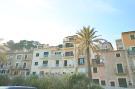 3 bed Apartment for sale in Port de Sóller, Mallorca...