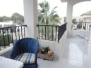2 bedroom Apartment in Puerto Portals, Mallorca...