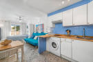 Apartment for sale in Illetes, Mallorca...