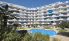 Apartment for sale in Santa Ponsa, Mallorca...