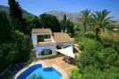 Balearic Islands new development for sale