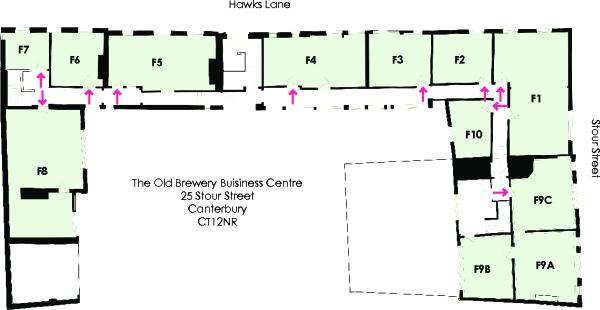 First Floor Floorplan (Marketing).pdf