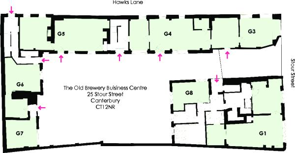 Ground Floor Floorplan (Marketing).pdf