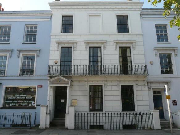 31 St George's Place, Canterbury.jpg