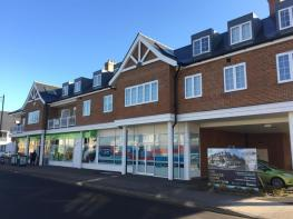 Photo of Unit 2, 132 Cromwell Road, Whitstable