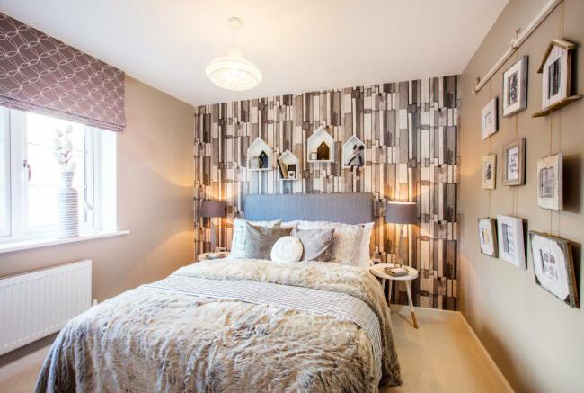 Ebford_bedroom_3
