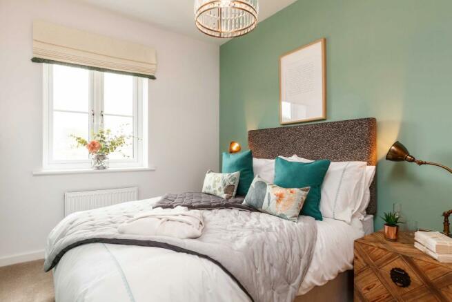 Caulke_bedroom_1