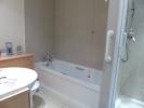 Apartment 32 Bath...