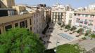 Flat for sale in Palma Casco Antiguo...