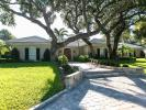 3 bed house for sale in Florida...