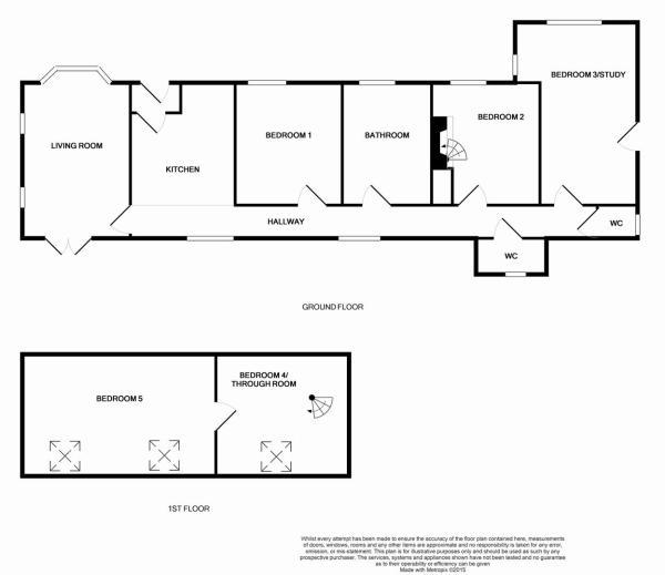 little millham floorplan.jpg