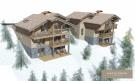 5 bed Chalet for sale in Courchevel, Savoie...