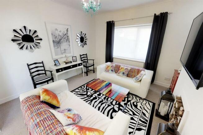 3-Dean-Cottages-Lounge(2).jpg