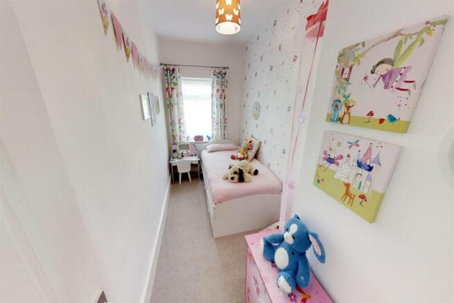 3-Dean-Cottages-Bedroom-Three(1).jpg