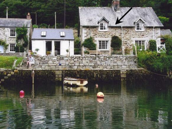 shearwater-port navas-helford-cornwall-cottage-her