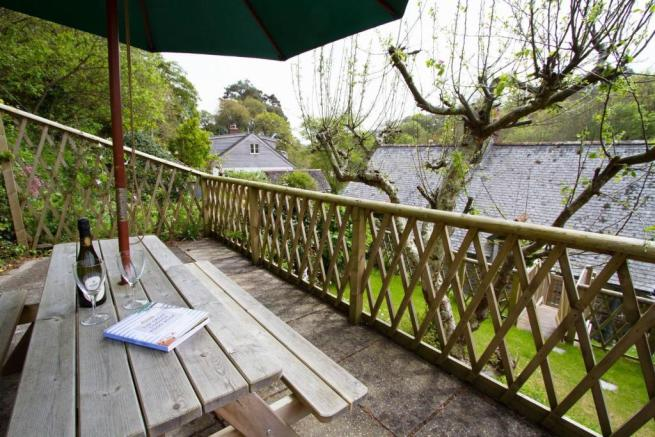shearwater-port navas-cornwall-holiday-cottage-17.